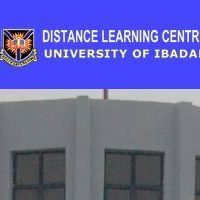 UI Distance Learning Psychology Course Manual