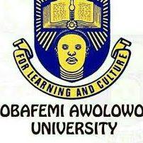 OAU Accredited Courses