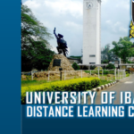 University of Ibadan Distance Learning Mode a Beam To Nigeria Education