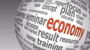 Economic Dimension of Development