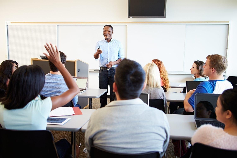 Teach For Nigeria Fellowship Programme 2020