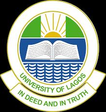 UNILAG newly admitted candidates