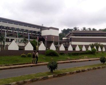 UI postgraduate available professional degree programmes