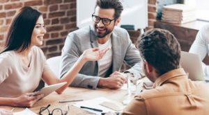 Entrepreneurship roles in economic development