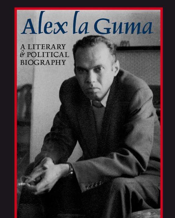 Alex La Guma's Work