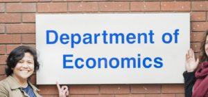 DLC department of economics course material PDF