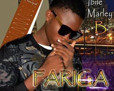 Fariga by MarleyB Download and Stream live Mp3 Music Audio