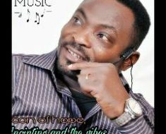 Icon RnB Music and Album- Download Mp3