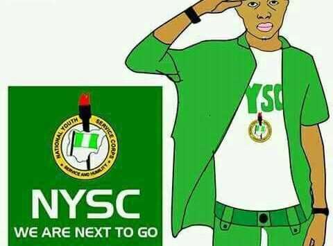 Can UI Distance Learning Students be Mobilized for NYSC?
