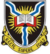 Historical background of University of Ibadan Nigeria