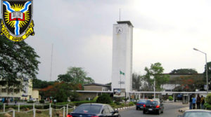 University of Ibadan in Nigeria education system