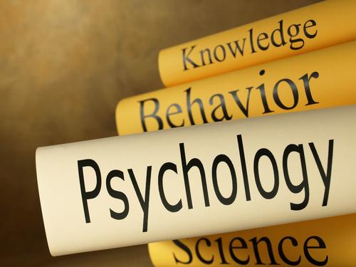 UI DLC Psychology Department Manual for 200 Level