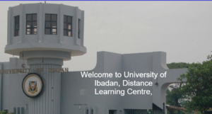Requirements for all Departments in Faculty of Arts UIDLC