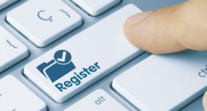 Requirements for Companies Registration in Nigeria