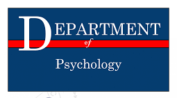 Department of Psychology 300 Level Course Material UI DLC