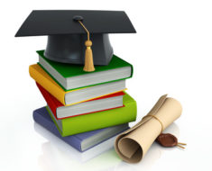 The dimension of higher education system in Nigeria