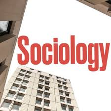 Sociology department 100 Level course material UI DLC PDF