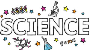 Renaissance of science and scientific methodology.
