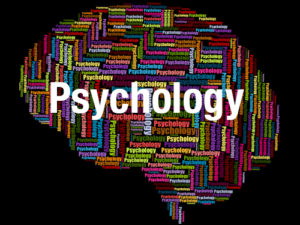 Download and stream live Psychology course material 200 level