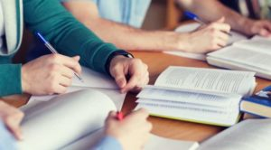 ways to improve your desires to getting a good grade