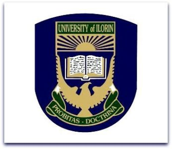 University of Ilorin available courses and UTME cut off
