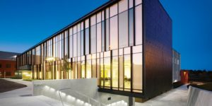International Students Scholarships At Conestoga College in Canada 2020
