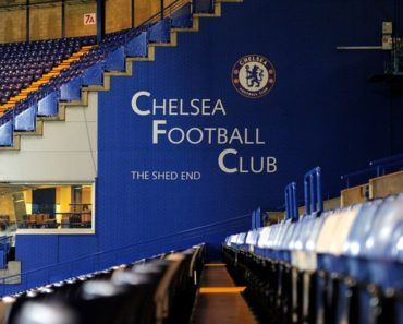 Chelsea FC Anthem Song and Blue Historical Foundation
