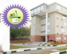 Edo University Indigent Students Scholarship