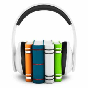 Download your study session one POS 214 Audio format