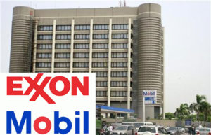 NNPC Exxon-Mobil Undergraduate Scholarship 2020 in Nigeria