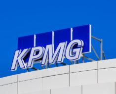 KPMG Undergraduate Internship Program 2020