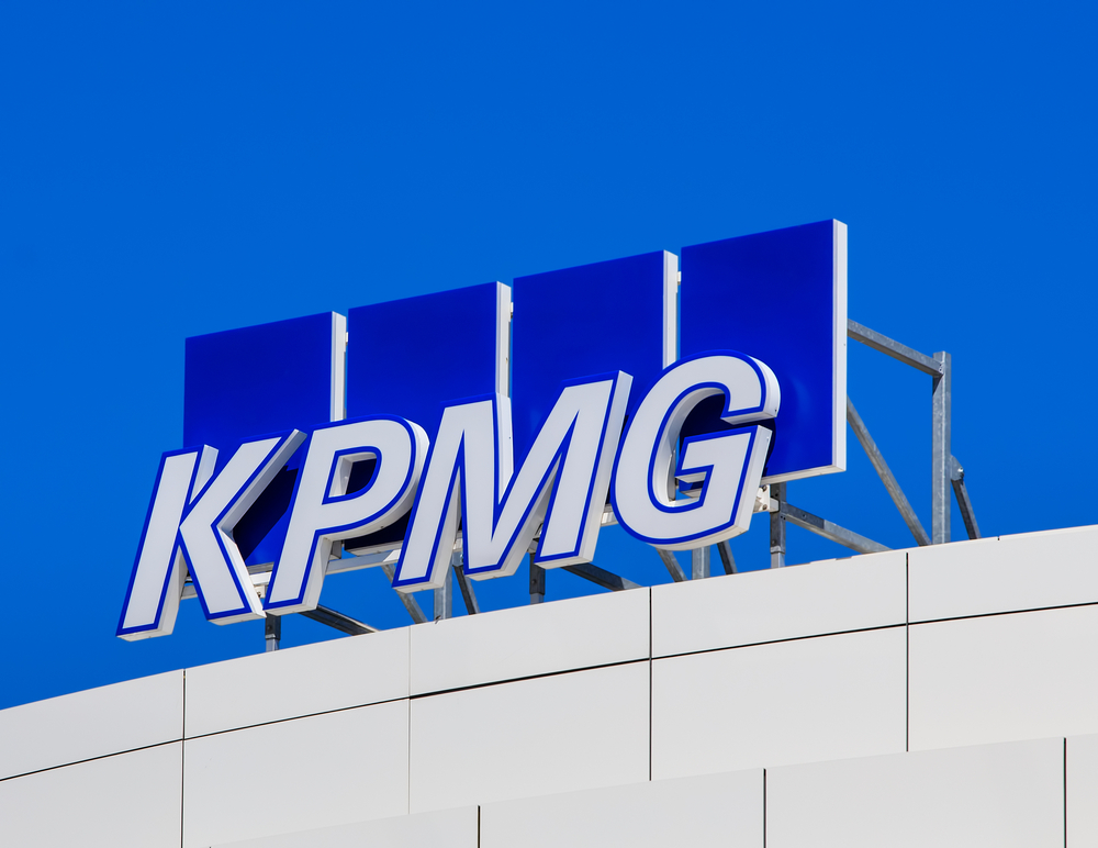 KPMG Undergraduate Internship Program 2020