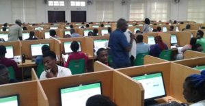 Secrets of Success in Examinations in Distance Learning.