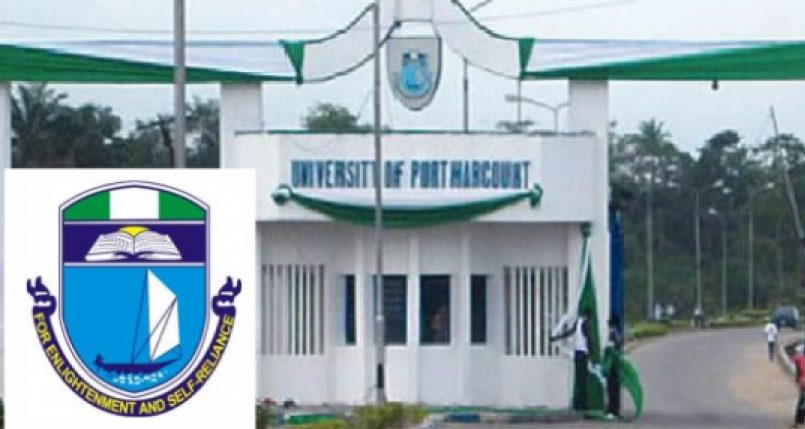 University of Port Harcourt Batch 3 Admission List for 2019/2020