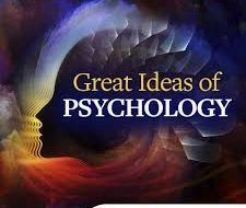 how attitudes influence and predict behaviour