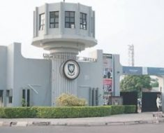 UI payment of acceptance fee for 2019/2020 admission