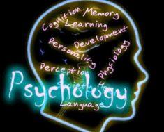 Organizational Psychology PDF Material