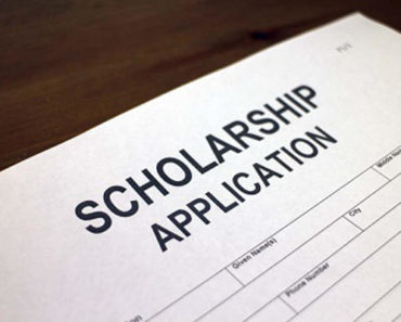 Dutch Bangla bank sponsorship scholarship program 2020
