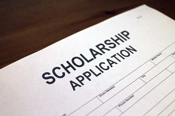 Dutch Bangla bank sponsorship scholarship program 2020