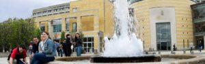 International Scholarships At York University Canada 2020