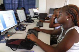 Computer proficiency examination