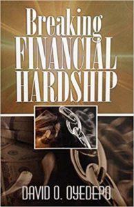 Breaking Financial Hardship PDF: UnderstandingFinancial