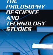 Philosophy of Science and Technology