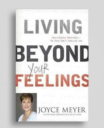 Living Beyond Your Feelings PDF | Learn how to control ...