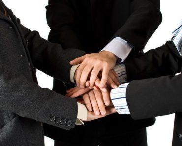 corporate Public Relations
