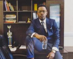 Patoranking Scholarship Offer at African Leadership University