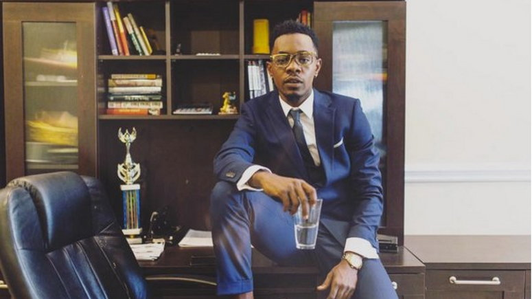 Patoranking Scholarship Offer at African Leadership University