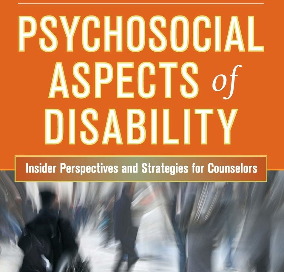 Psychological Aspect of Disability