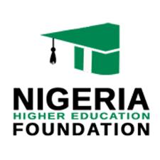 2020 NHEF Scholars Program