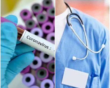 Best Coronavirus Prevention